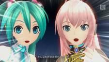 Hatsune miku Project Diva F 15.06 (14)