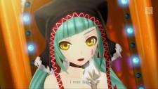Hatsune miku Project Diva F 15.06 (25)