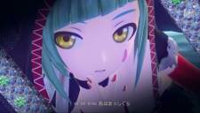 Hatsune miku Project Diva F 15.06 (26)