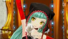 Hatsune miku Project Diva F 15.06 (27)