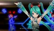 Hatsune miku Project Diva F 15.06 (30)