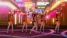 Hatsune miku Project Diva F 15.06 (32)