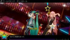 Hatsune miku Project Diva F 15.06 (35)