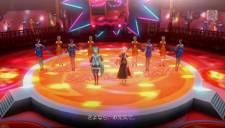 Hatsune miku Project Diva F 15.06 (36)