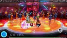 Hatsune miku Project Diva F 15.06 (37)