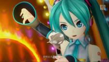 Hatsune miku Project Diva F 15.06 (3)