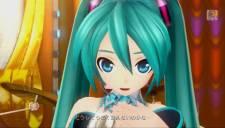 Hatsune miku Project Diva F 15.06 (6)