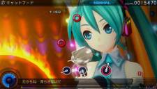 Hatsune miku Project Diva F 15.06 (7)