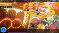 Hatsune miku Project Diva F 15.06 (8)