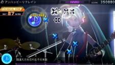Hatsune miku Project Diva F 19.07 (13)
