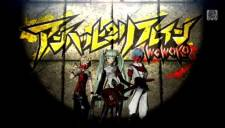 Hatsune miku Project Diva F 19.07 (17)