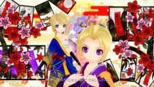 Hatsune Miku Project Diva F 23.08 (4)