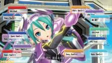 Hatsune Miku Project Diva F 26 (12)