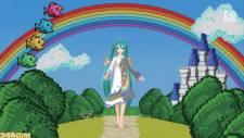 Hatsune Miku Project Diva F 26 (5)