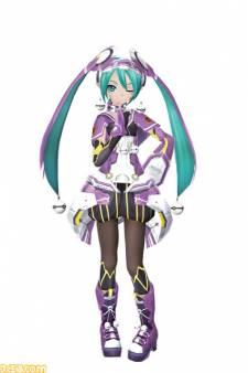 Hatsune Miku Project Diva F 26 (7)