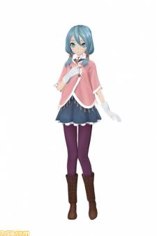 Hatsune Miku Project Diva F 26 (8)