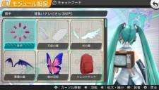 Hatsune Miku Project Diva f 27.11.2012 (10)