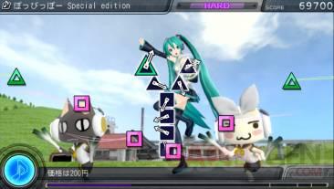 Hatsune Miku Project Diva f 27.11.2012 (2)