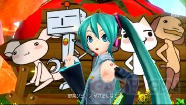 Hatsune Miku Project Diva f 27.11.2012 (3)
