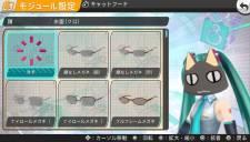Hatsune Miku Project Diva f 27.11.2012 (4)