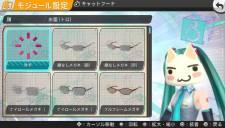 Hatsune Miku Project Diva f 27.11.2012 (7)