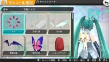 Hatsune Miku Project Diva f 27.11.2012 (9)
