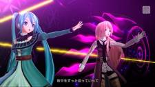 Hatsune Miku Project Diva f 2nd 12.07.2013 (13)