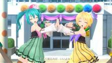 Hatsune Miku Project Diva f 2nd 12.07.2013 (1)