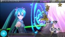 Hatsune Miku Project Diva f 2nd 12.07.2013 (3)
