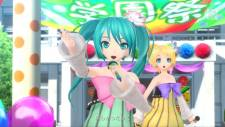 Hatsune Miku Project Diva f 2nd 12.07.2013 (5)