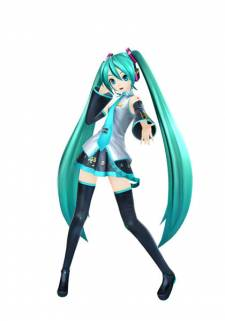 Hatsune Miku Project Diva f 2nd 12.07.2013 (6)