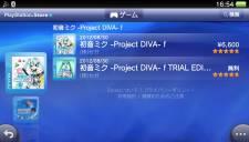 Hatsune Miku Project Diva f 30.08.2012 (2)