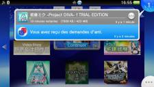Hatsune Miku Project Diva f 30.08.2012 (3)