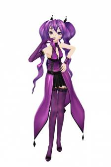 Hatsune Miku Project Diva F 31.08 (12)