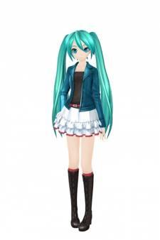 Hatsune Miku Project Diva F 31.08 (15)