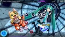 Hatsune Miku Project Diva F 31.08 (17)