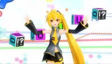Hatsune Miku Project Diva F 31.10.2012 (4)