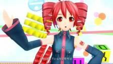 Hatsune Miku Project Diva F 31.10.2012 (5)