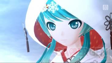 Hatsune Miku Project Diva f DLC 31.01.2013. (1)
