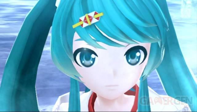 Hatsune Miku Project Diva f DLC 31.01.2013. (3)