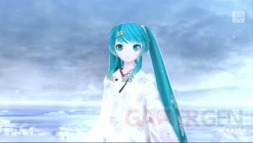 Hatsune Miku Project Diva f DLC 31.01.2013. (4)