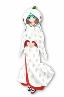 Hatsune Miku Project Diva f DLC 31.01.2013. (5)