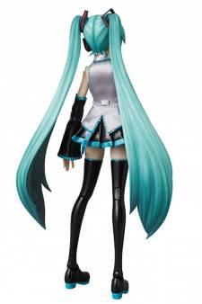 Hatsune miku Project Diva f figurine 26.04.2013 (10)