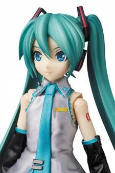 Hatsune miku Project Diva f figurine 26.04.2013 (11)