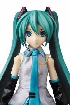 Hatsune miku Project Diva f figurine 26.04.2013 (4)