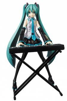 Hatsune miku Project Diva f figurine 26.04.2013 (5)