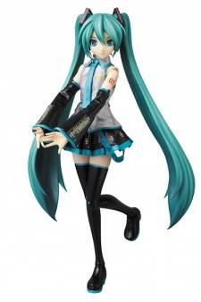 Hatsune miku Project Diva f figurine 26.04.2013 (6)