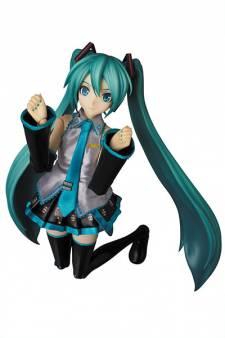 Hatsune miku Project Diva f figurine 26.04.2013 (7)