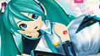 Hatsune miku Project Diva f logo vignette 11.06.2012