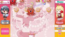 Hello Kitty Block Clash V 18.06 (5)